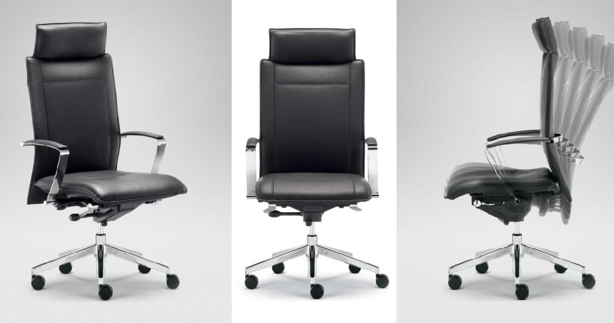 dauphin cento miglia b rom belkontor. Black Bedroom Furniture Sets. Home Design Ideas