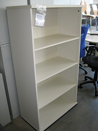 Gebrauchte Büromöbel - Büromöbelkontor