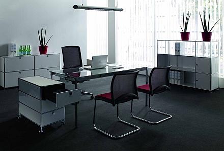 viasit system 4 b rom bel online g nstig kaufen. Black Bedroom Furniture Sets. Home Design Ideas