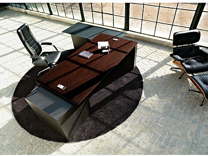 sinetica b rom belkontor. Black Bedroom Furniture Sets. Home Design Ideas