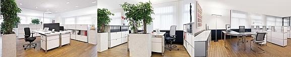 viasit system4 b rom bel online g nstig kaufen. Black Bedroom Furniture Sets. Home Design Ideas