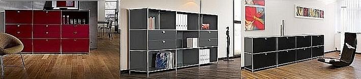 b rom bel und b rost hle online g nstig kaufen. Black Bedroom Furniture Sets. Home Design Ideas