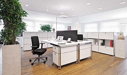 system4_showroom_neu1_440.jpg
