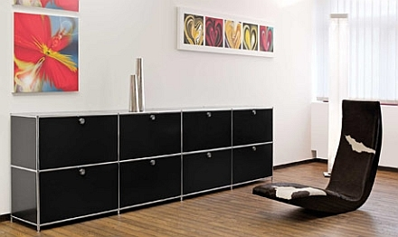 system4_showroom_neu4_440.jpg